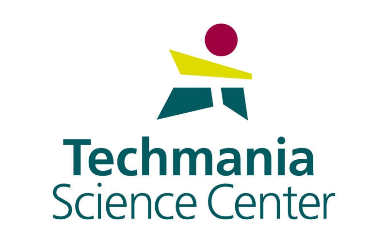 Techmania Science Center