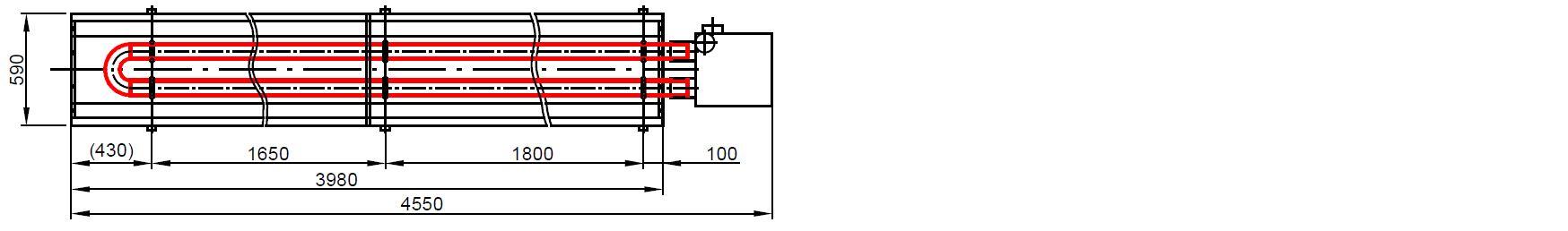 KM-10-U-4m