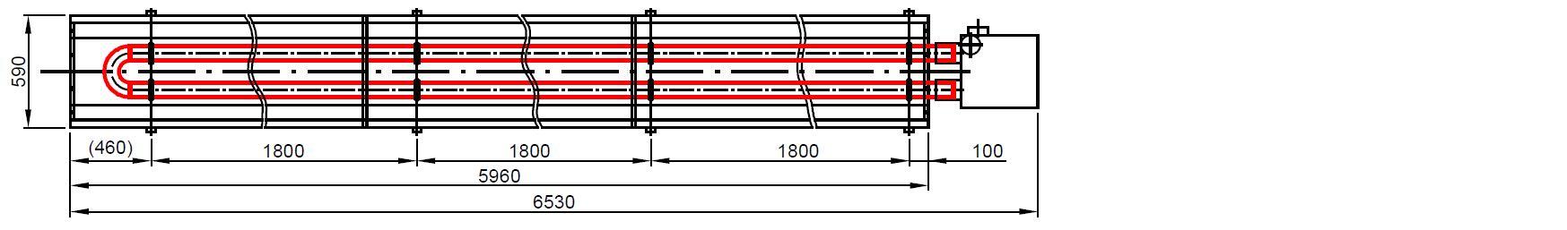 KM-15-U-6m