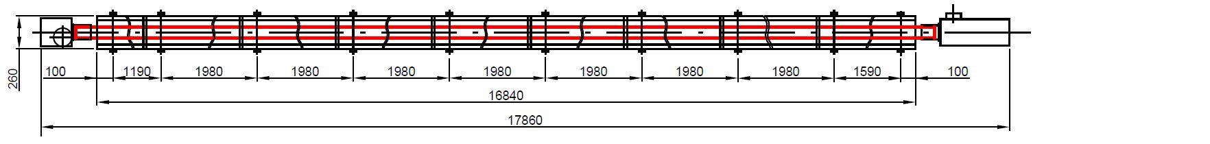 KM-30-1-17m