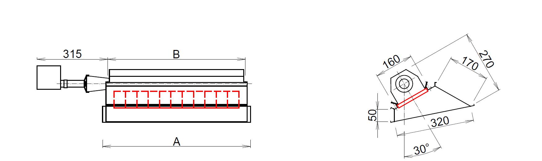 MKS 7 - 18 kW