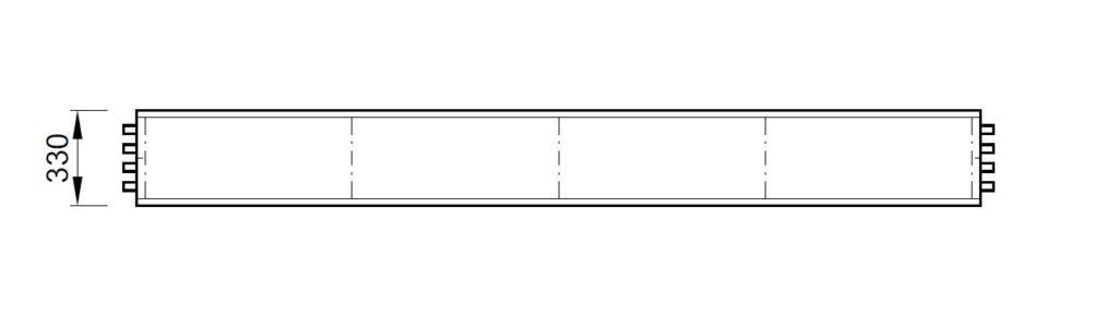 KSP KIT I - 6000 - schema